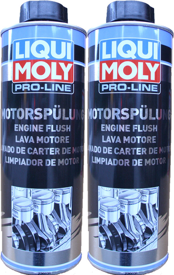 additive liqui moly pro line motorsp lung 2427 2x500ml. Black Bedroom Furniture Sets. Home Design Ideas